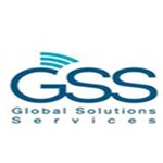 global solutions consulting gscc